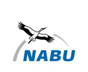 Naturschutzbund Deutschland (NABU) e.V.