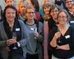 Innovationsnetzwerk Ökosystemleistungen Deutschland gegründet