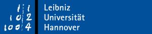 luh_logo