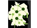 Innovationsnetzwerk Ökosystemleistungen Deutschland (ESP-DE)