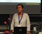 Erfolgreiche europäische ESP Tagung in Antwerpen