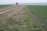 Szenarienentwicklung mit regionalen und lokalen Akteuren in Sachsen-Anhalt zeigt Chancen und Hemmnisse von Politikumsetzung in der landwirtschaftlich genutzten Kulturlandschaft