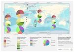 Erfassung und Bewertung von Ökosystemleistungen in Europas Überseegebieten