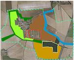 Wem gehört der Boden? Eine institutionenökonomische Perspektive auf Boden-Ökosystemleistungen
