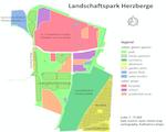 Unerreichbar nah – Barrieren in der Erreichbarkeit urbaner Grünflächen