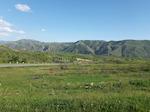 Studierende analysieren und bewerten ausgewählte Ökosystemleistungen am Beispiel Armeniens