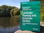 """Neues Handbuch zum Thema """"Landschaftsplanung mit Ökosystemleistungen"""" erschienen"""