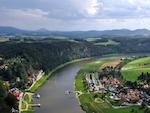 Auswirkungen von Gewässerrenaturierungsmaßnahmen auf Ökosystemleistungen