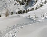 Kulturelle Ökosystemleistungen in Bergregionen: Konzeptualisierung von Nutzungskonflikten und Nutzungsbeschränkungen